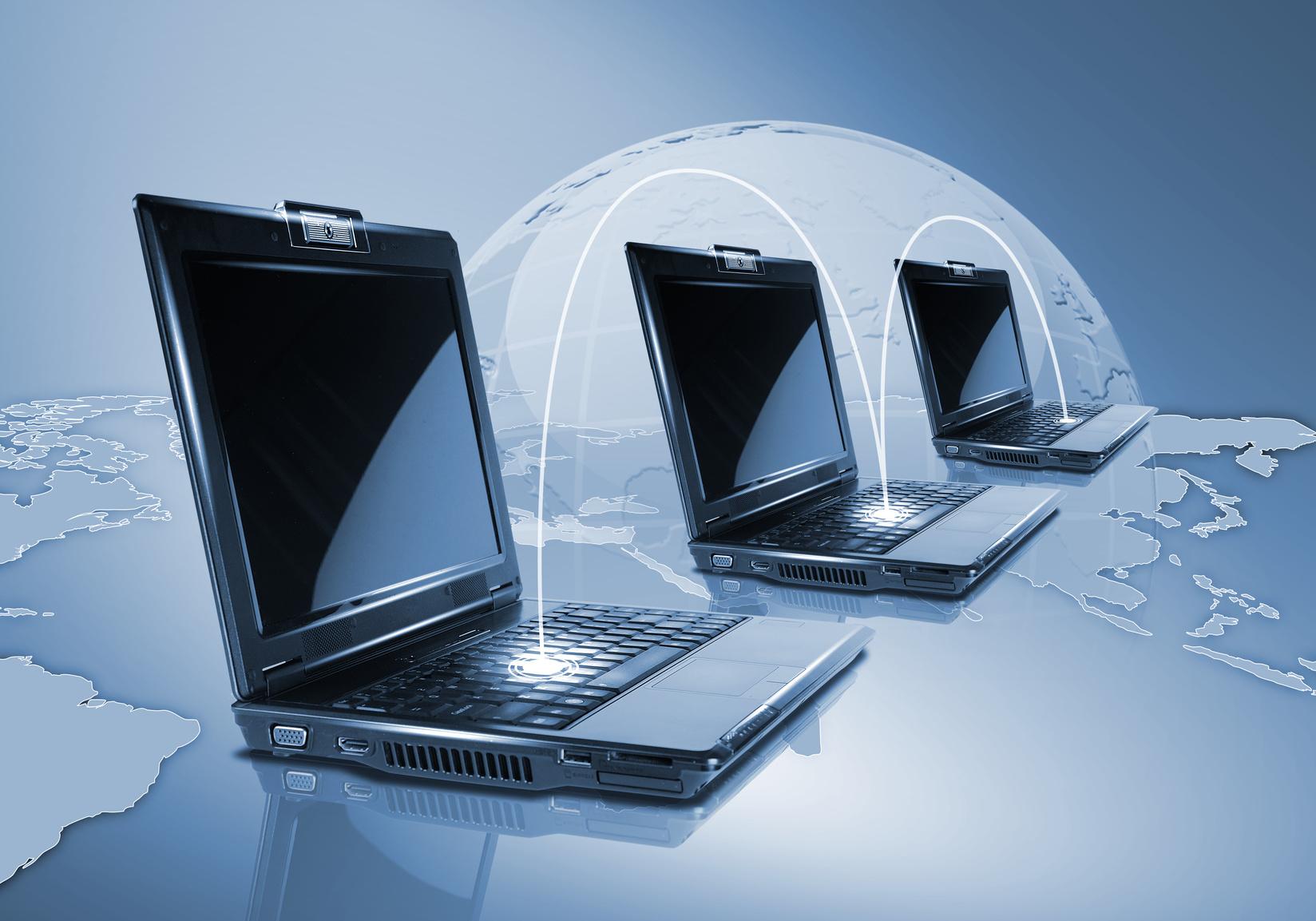 Webhosting: Welcher Anbieter passt am Besten?