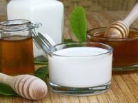 Reife Haut strahlend schön – auf die richtige Pflege kommt es an