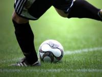 SC Göttingen 05 will Nordshausener Najeh Braham als neuen Trainer