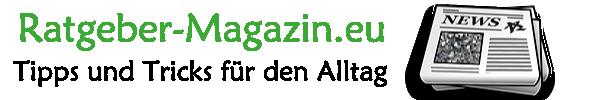 ratgeber-magazin.eu