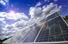 Asien: Erneuerbare Energien im Fokus