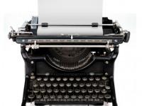Das Hobby zum Beruf machen: Werden Sie Autor!