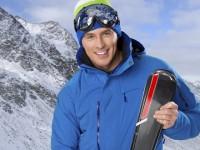 Ski-Saison: Hier wird Urlaubern das meiste für ihr Geld geboten