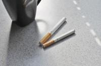Die E-Zigarette als Konkurrenz zur Tabakzigarette