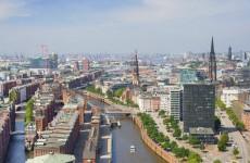 Hamburg: Das müssen Sie sehen!