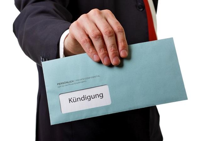Deutsches Arbeitsrecht: Das sollten Arbeitnehmer wissen