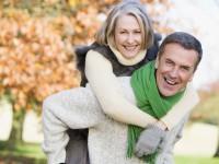 Grün altern – So sorgen Sie nachhaltig vor!