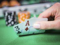 Typische Fehler, die man beim Pokern im Casino vermeiden sollte