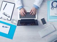 Telemedizin: Der Nutzen digitaler Behandlungsmöglichkeiten